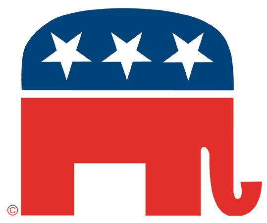 http://usdailyreview.com/wp-content/uploads/2011/09/GOP-Logo.jpg