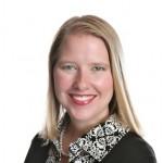 Shannon Register - Prestige Properties Editor - US Daily Review - Register Real Estate Advisors
