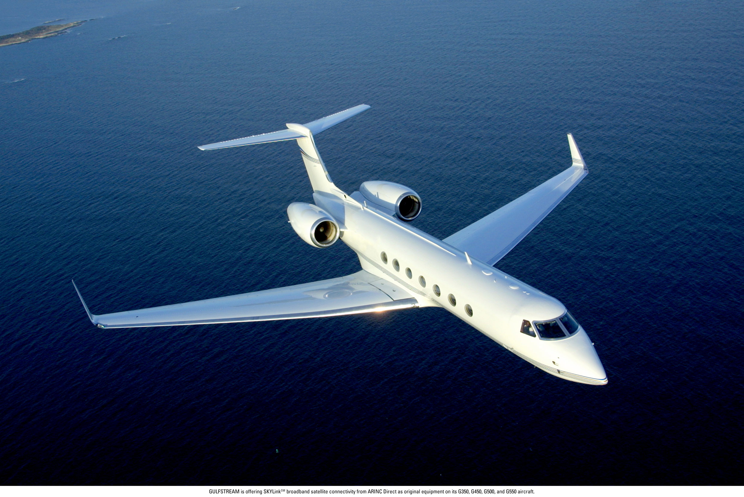 Corporate Jet Loopholes Depreciation And CommonSense Tax Policy  Internat