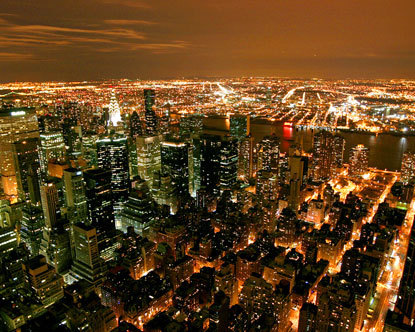 How to enjoy the city that never sleeps on a budget.