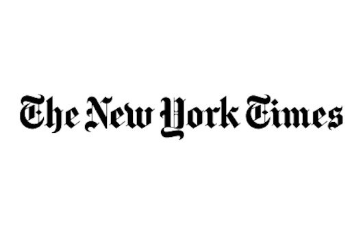 "Is the New York Times Behind ""Jihad""?"