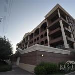 Downtown Loft for Sale - Register Real Estate Advisors