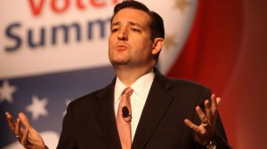 Ted Cruz - US Daily Review