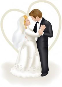 Weddings - USDailyReview.com