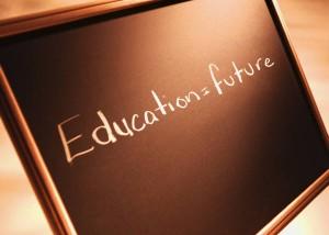 Education Future - USDailyReview.com