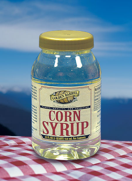 The Addictive Effects of High Frutcose Corn Syrup | US ...