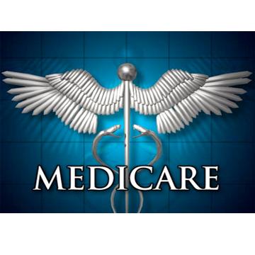 medicare-logo-png_76289_20130416-356