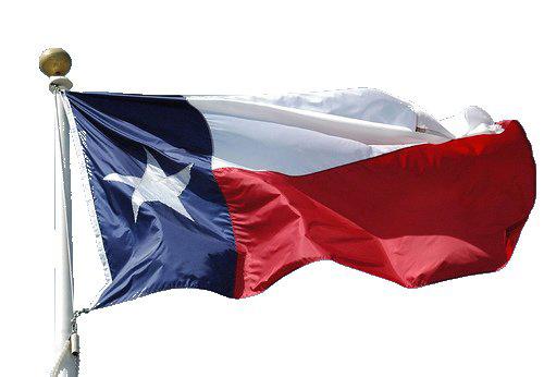 patriotic_texas_001