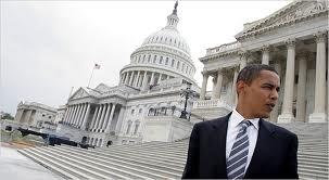 Barack Obama via NYTimes