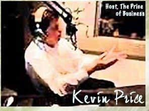 illustrated-kevin-price-in-studios1