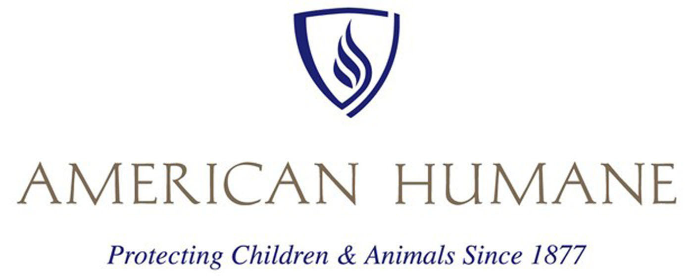 american humane association logo us daily review
