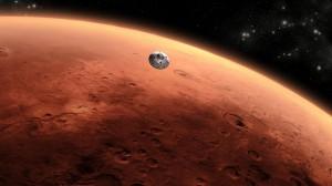 NASA-on-Mars-300x168