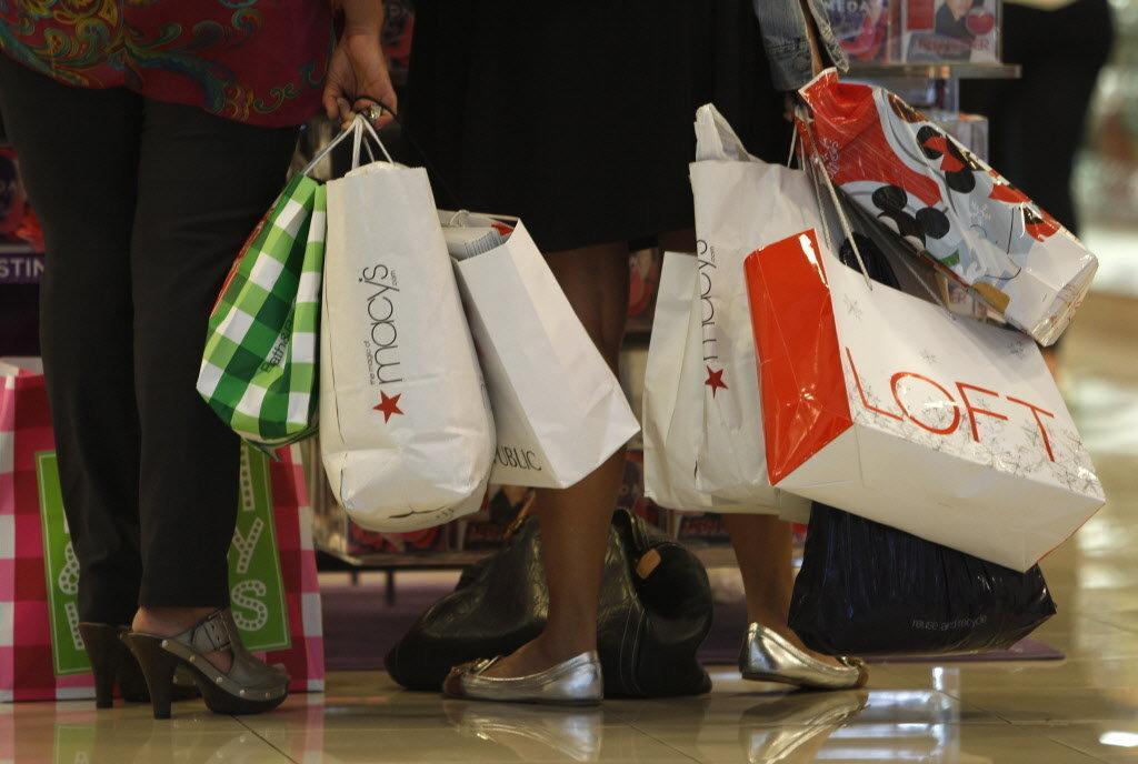consumer confidence drop 1