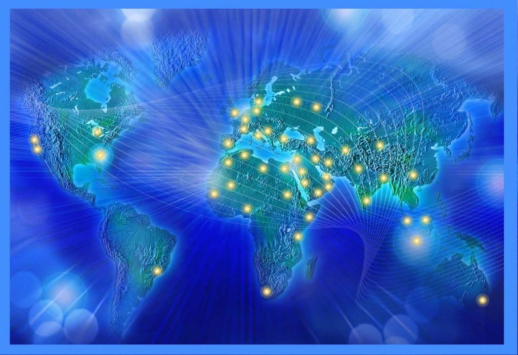 global-1024x701