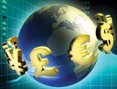 Europe s situation weighs on global economy us daily review