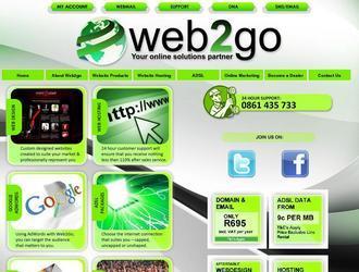 web2go