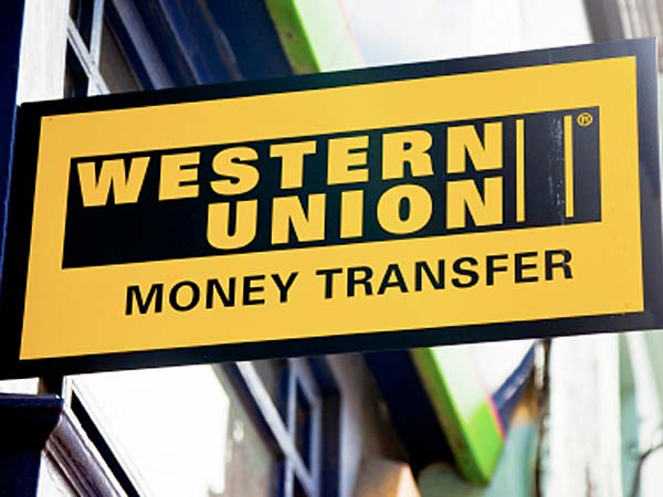 western union refuses china labor watch u2019s request to wire Western Union Money Order Number cost of wiring money western union