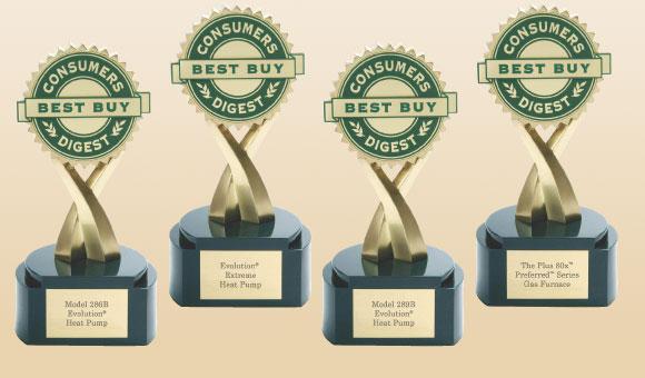 Consumers-Digest-Best-Buy2