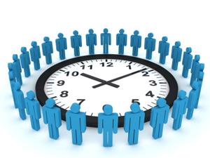 Exempt-Versus-Non-Exempt-Employee-Status-Overtime-Pay