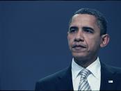Obama31_0