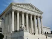 Supreme-Court-TF
