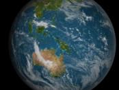 earth-full-globe-500x350