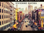 Vivienne Gucwa NY Through The Lens Book