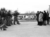 Newseum Selma-1965