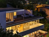 John Aaroe Group Richard Neutra Home