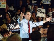 800px-Scott_Walker_primary_victory_2010