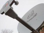 dish-1280x720