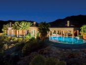 John Aaroe Group Desert Estate