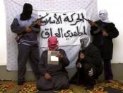 ISLAM_terrorist_kidnappers-thumb