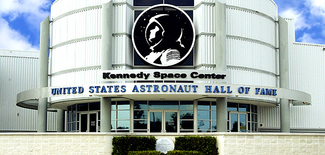 united states astronaut hall of fame - photo #37