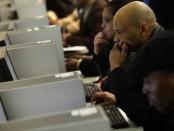 americans-snowden-internet-privacy.si