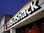 RadioShack Legacy