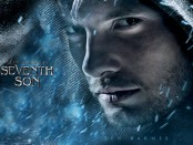 ben-barnes-the-seventh-son-wallpapers-800x500