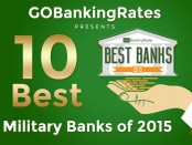 best_military_banks1