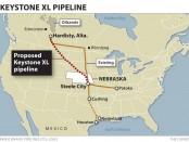 cp-keystone-pipeline-1024x640