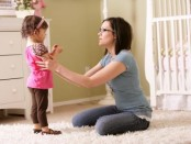 discipline-and-your-child