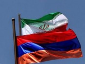 iran-armenia-flags_1
