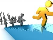 leadership-development1