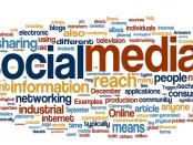social-meda