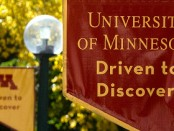 umn-driven-to-discover-banner