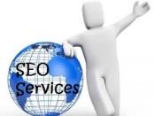 93599715-seo-services