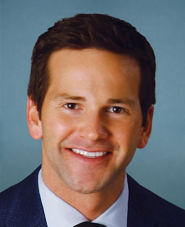 Aaron_Schock_113th_Congress (1)