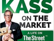 Doug Kass On The Market_ A Life On TheStreet