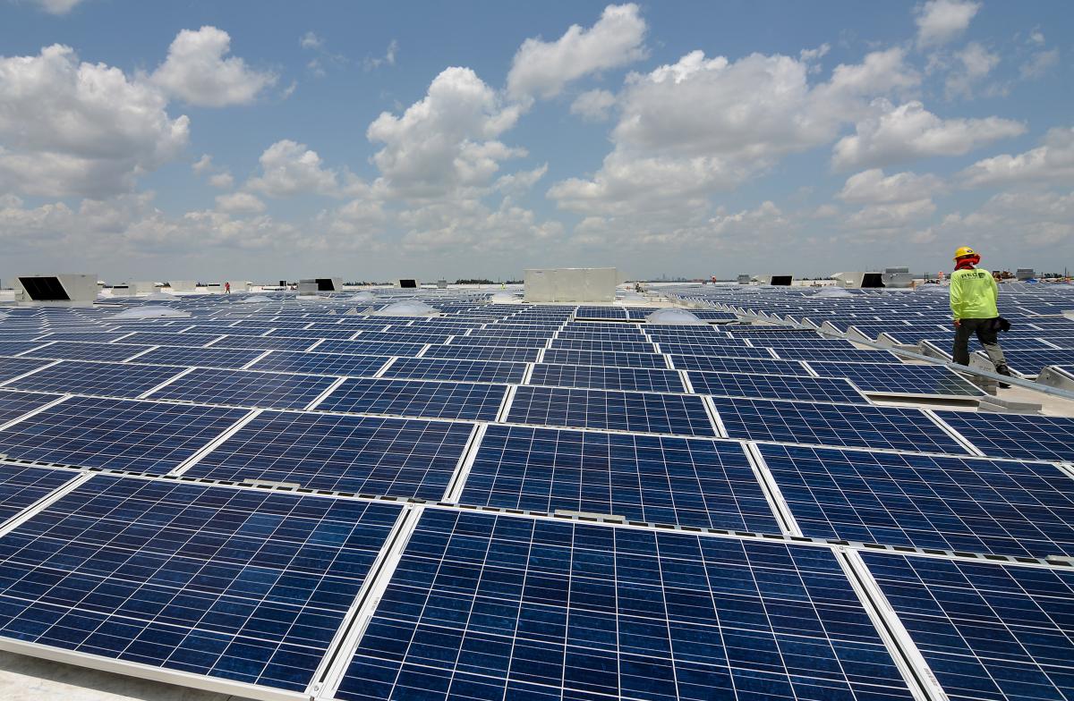 Kormann-Tea-Partys-Pro-Solar-Power-Movement-1200