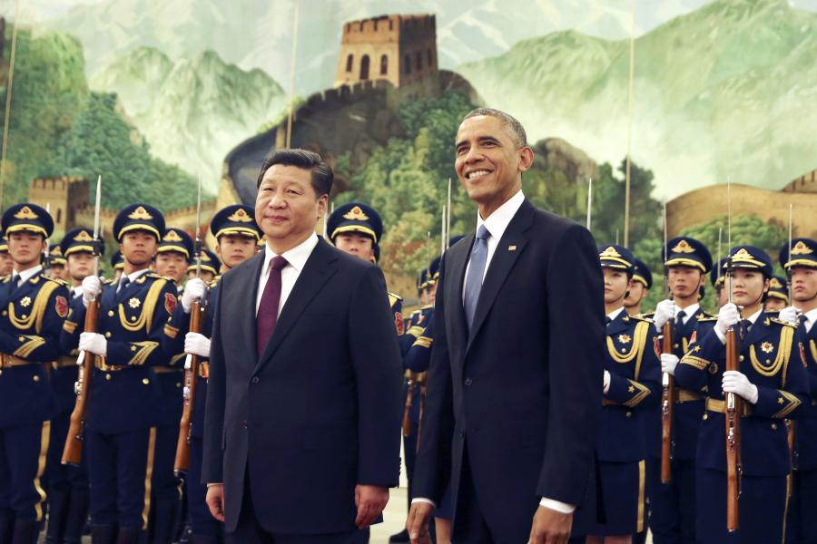 OBAMA-CHINA-AP PHOTO_1