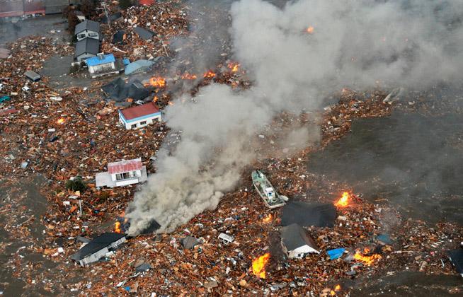 earthquake_japan_tsunami_coastline_49014
